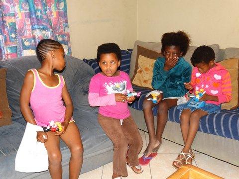 dsc01301-kinderen-huis-kayamandi