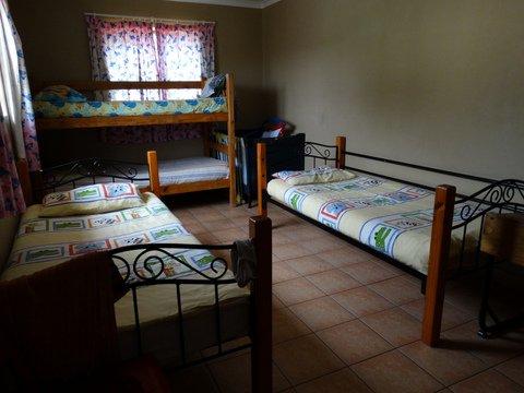dsc01322-slaapkamer-kayamandihuis