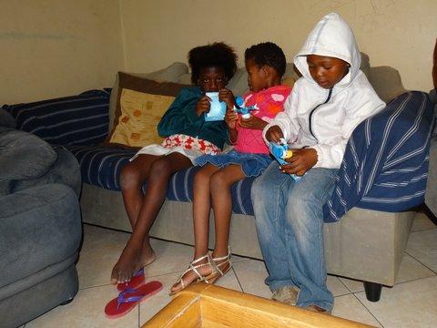 dsc01379-kinderen-kayamandi