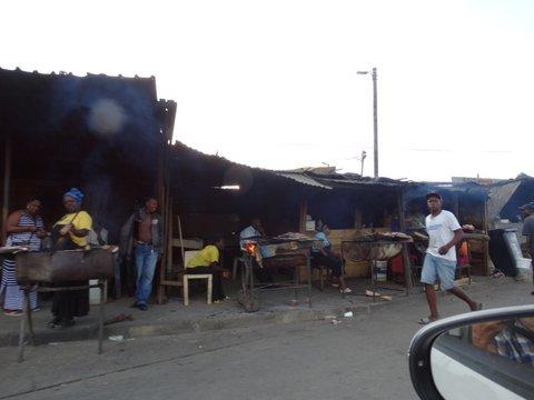 dsc02823-township-kayamandi