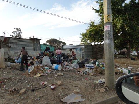 dsc02824-township-kayamandi