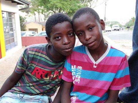 dsc02865-kinderen-uit-kayamandi