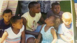 20161124_224710-kinderen-huis-kayamandi