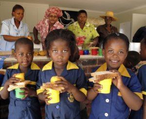 Feeding 3 Jan2009